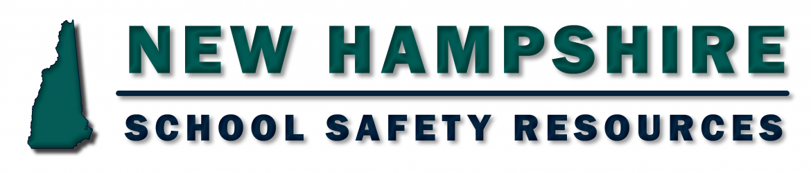 cropped-NH-School-Safety-Resources-LOGO-1-30-19-108.png