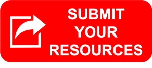 Submit Your Resources Button & Link